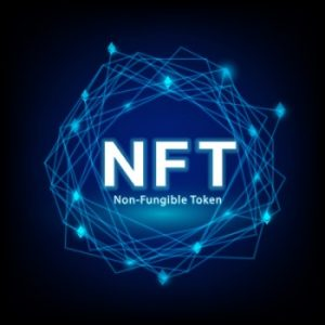 What Does NFT Stand For