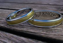 best-engagement-and-wedding-rings-for-lifestyle